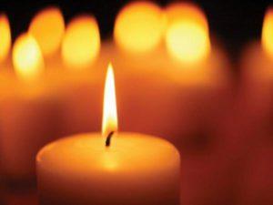 Молитва и заговор