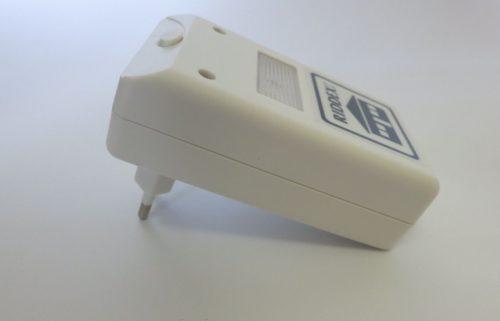 электромагнитный отпугиватель мышей