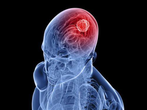 Борьба с клещевым энцефалитом у детей