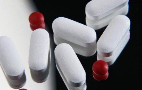 Помогают ли антибиотики при укусе клеща