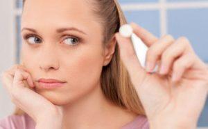 Как применять препарат при укусе клеща