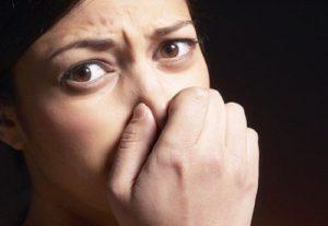 препарат имеет неприятных запах